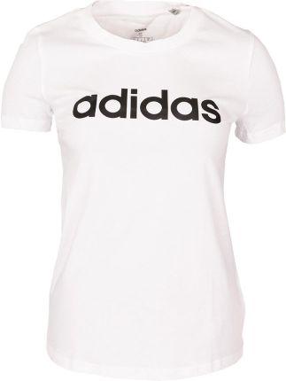 T shirt Adidas Graphic Tee D84053 białe M