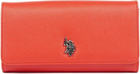 f4ed4ae51a96f Koruma KUK-93SNBR Najmniejszy portfel na banknoty oraz karty ...