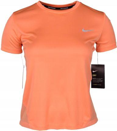 b172795957bd46 Bluzki i koszulki damskie Nike - Ceneo.pl strona 3