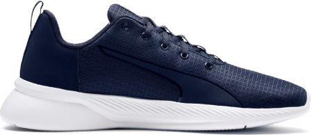 Buty Adidas TERREX CLIMACOOL VOYAGER CM7538 niebieskie NEW