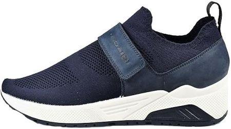 buy popular e843b 9327e Męskie buty do biegania Nike Air Max Sequent 3 Premium VST ...