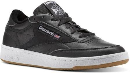 Buty Nike Men`s Jordan Trainer Prime Training Shoe 881463