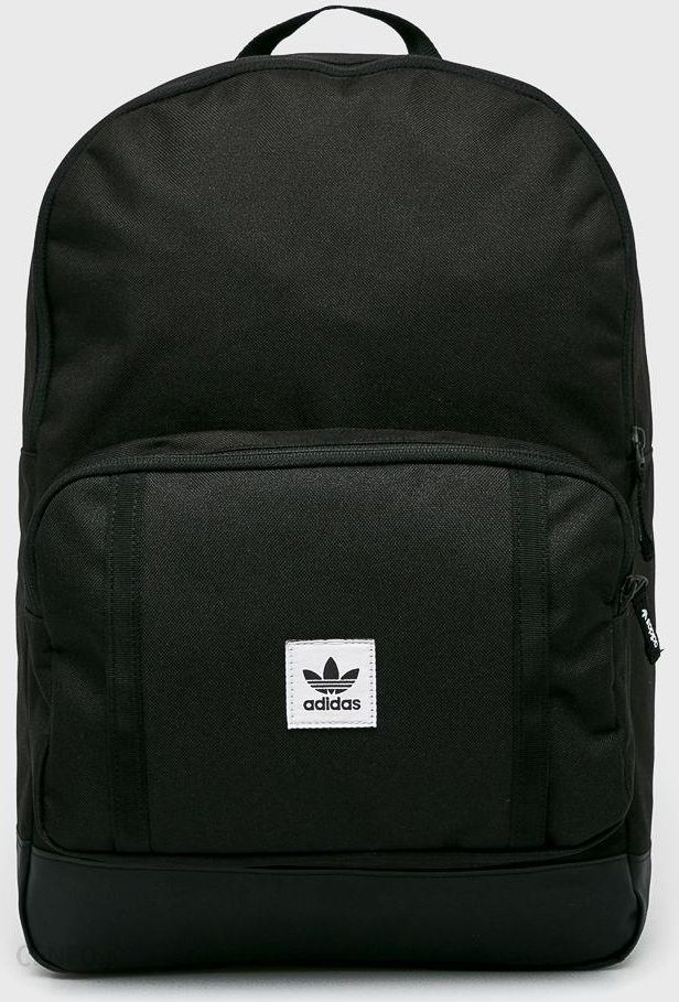 Adidas Originals Plecak Ceny i opinie Ceneo.pl