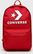 cb62034cc253c Plecak converse czerwony - oferty 2019 na Ceneo.pl