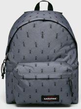 63eaa1087be76 Plecak Eastpak - ceny i opinie - najlepsze oferty na Ceneo.pl
