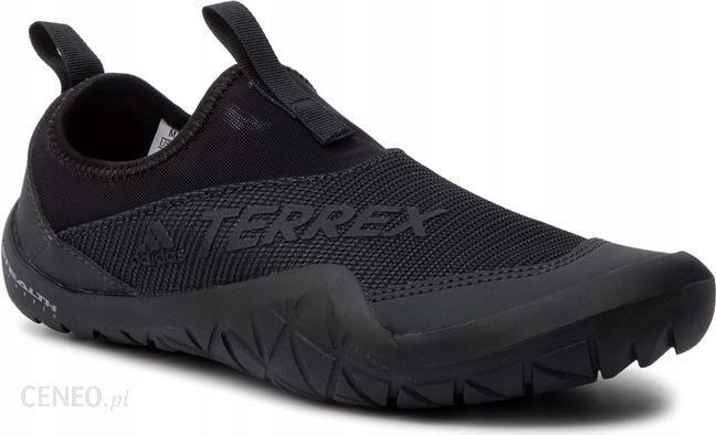 new styles ba296 fd4da Adidas Terrex Climacool Jawpaw II CM7531 Roz. 46 - Ceny i opinie - Ceneo.pl