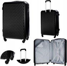 f401982e842d1 Gabol Sunny zestaw walizek / walizki małe kabinowe - Ceny i opinie ...