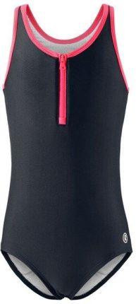 ffce46821 Amazon Adidas dziewczęce strój kąpielowy INFINITEX initex EC stroje ...