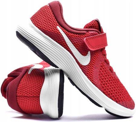 REEBOK ROYAL COMPLETE DV3672 Buty dziecięce r.32 Ceny i