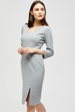 6e49bcd1eb Sukienka Ennywear 250104 - Ceny i opinie - Ceneo.pl