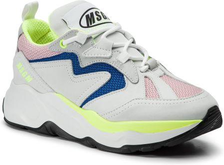 Sneakersy SLOW WALK Nibiru W 10710W Nobuck Mint Ceny i