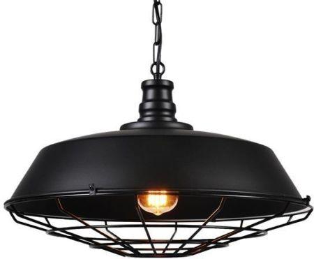 Lampy sufitowe Lumina Deco Ceneo.pl