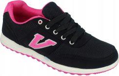 Buty Sportowe Adidasy Damskie Tanie RW614 1R *38 Ceny i opinie Ceneo.pl