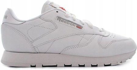 Nike Wmns Air Force 1 '07 Esse ~40,5~ Damskie Buty Ceny i