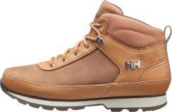 56588ef8 Helly Hansen buty zimowe Calgary Honey Wheat/Natura/Wa EU 44/US 10 ...