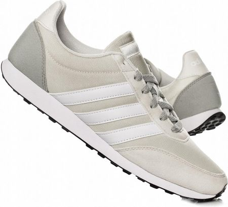 Buty męskie Adidas Hoops 2.0 MID B44664 Ceny i opinie