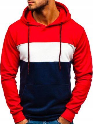 najbardziej popularny dobrze out x za pół Bluza adidas Originals Trefoil Hoodie DX3614 # XL - Ceny i ...
