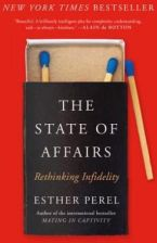 The State of Affairs (Perel Esther)