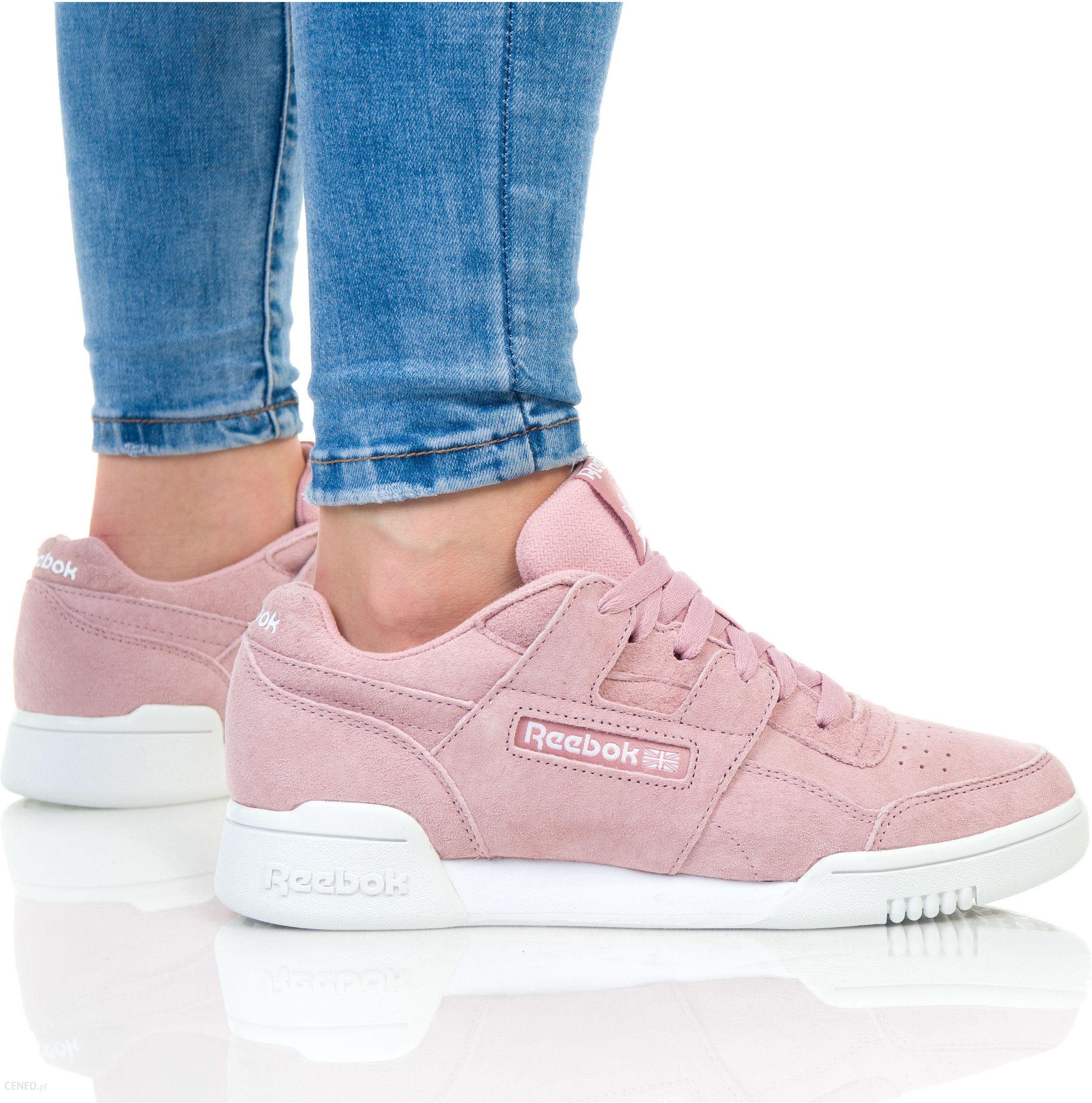 Buty Nike Damskie Nike Air Max Tn BiałySrebro