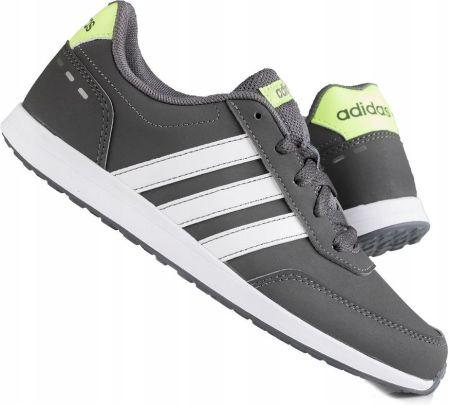 Damskie buty treningowe Nike Flex Trainer 7 Biel Ceny i