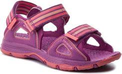 c589089a6b6d6 Sandały MERRELL - M-Hydro Blaze MK161263 Purple/Cor eobuwie