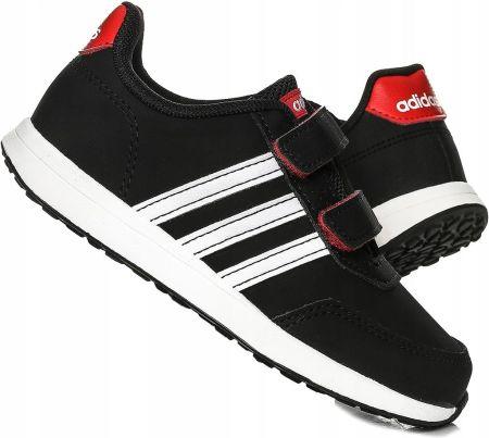 Buty dziecięce Adidas Hoops 2.0 Cmf C F35893 Ceny i opinie