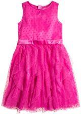 daff8146 Sukienki dla dziewczynek - Ceneo.pl