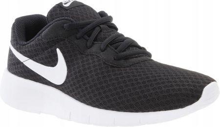 Buty dziecięce Nike MD Runner 807317 012 33.5 Ceny i
