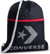 fb51a38d0e2ca Plecak Converse - porównaj ceny ofert na Ceneo.pl
