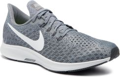 timeless design 6999b 85364 Nike Air Zoom Pegasus 35 942851 005 Cool Grey Pure Platinum