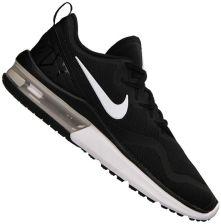 Nike Air Max Invigor (749680010) Ceny i opinie Ceneo.pl