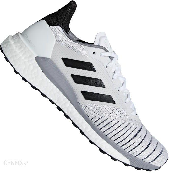 Tanie Buty Do Biegania Adidas Damskie Adidas Solar Glide