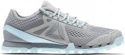 Reebok Fitness Ridgerider Trail 30 Reebok Szare Cm8991 Ceny i opinie Ceneo.pl