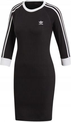 d283acf22 Sukienka adidas 3-Stripes DV2567 r34 Xs/s - Ceny i opinie - Ceneo.pl