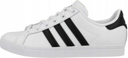 5bca5e7b90084 Buty Adidas damskie białe SL72 sportowe G19299 - Ceny i opinie ...