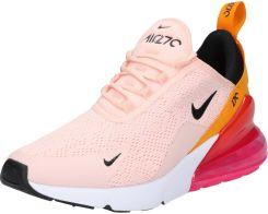 premium selection 03ce5 860fd Nike Sportswear Trampki niskie 'Air Max ...