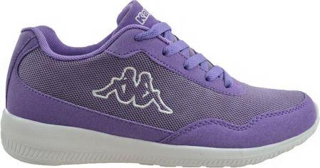 Buty Adidas Damskie Zx Flux K S82695 Czarne Ceny i opinie