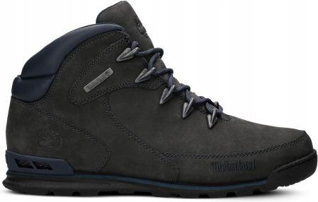 56e6f48c Podobne produkty do r 42 Buty Zimowe Nike Hoodland 654888-090 Czarne