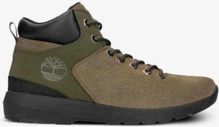 Timberland (44) Westford MID buty męskie outdoor Ceny i
