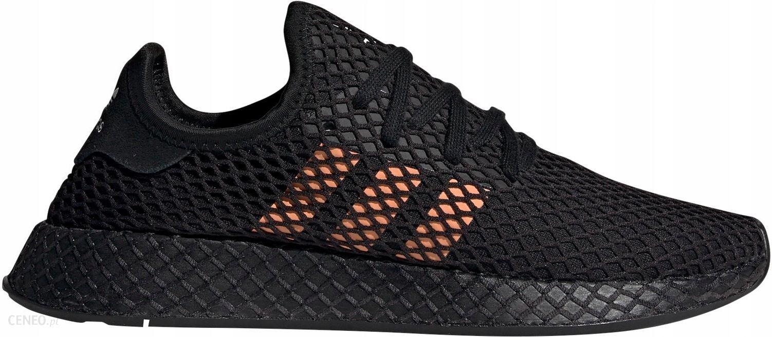 Buty adidas Deerupt BD7892 42 23 Ceny i opinie Ceneo.pl