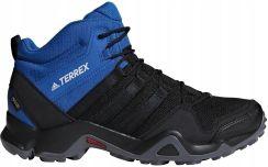 Buty m?skie adidas TERREX AGRAVIC GTX AC7768 Ceny i opinie Ceneo.pl