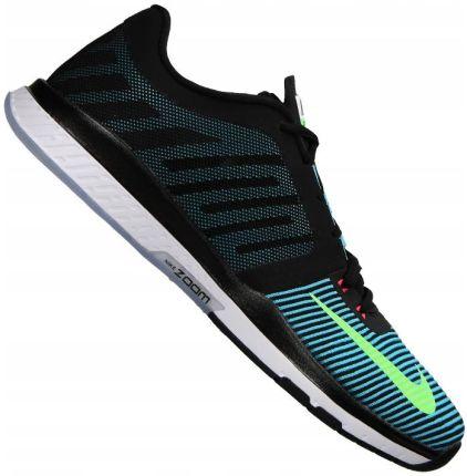 uk availability 1b52e bee9a Nike Zoom Speed TR3 034 Rozmiar 42!