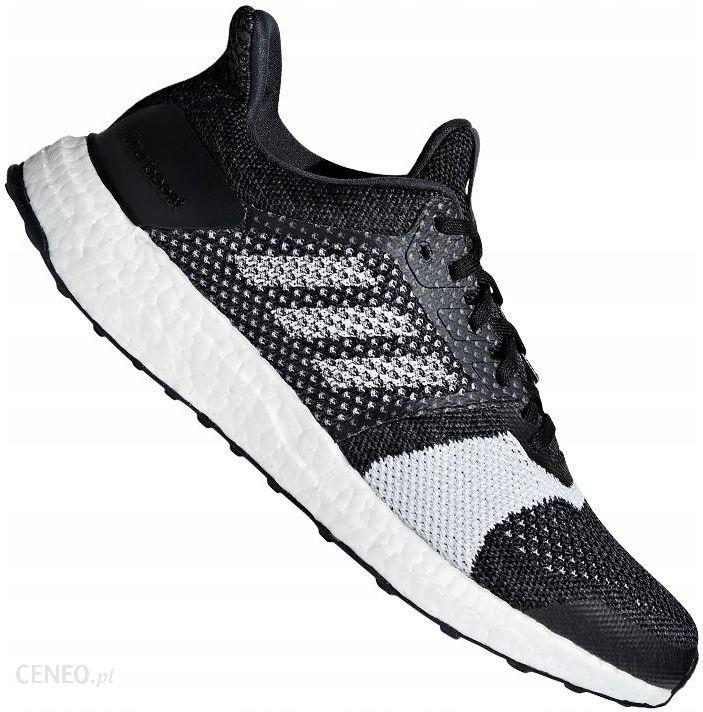 arriving uk availability arrives Adidas UltraBoost St m 694 Rozmiar 43 1/3! - Ceny i opinie - Ceneo.pl