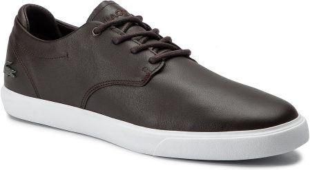 bc7c5a9f Podobne produkty do Roberto Morelli Eleganckie i luksusowe brązowe skórzane  buty męskie typu derby 41
