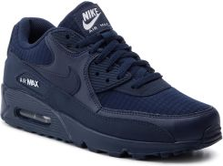 AIR MAX 90 ESSENTIAL MIDNIGHT NAVY WHITE