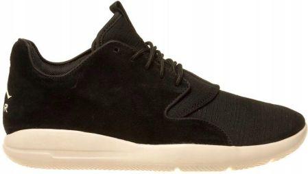 AA1274 010 Nike Jordan Eclipse Chukka Lea r. 42.5 Ceny i