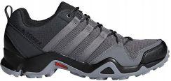 Adidas terrex ax2 r cm7730 Buty sportowe męskie Ceneo.pl