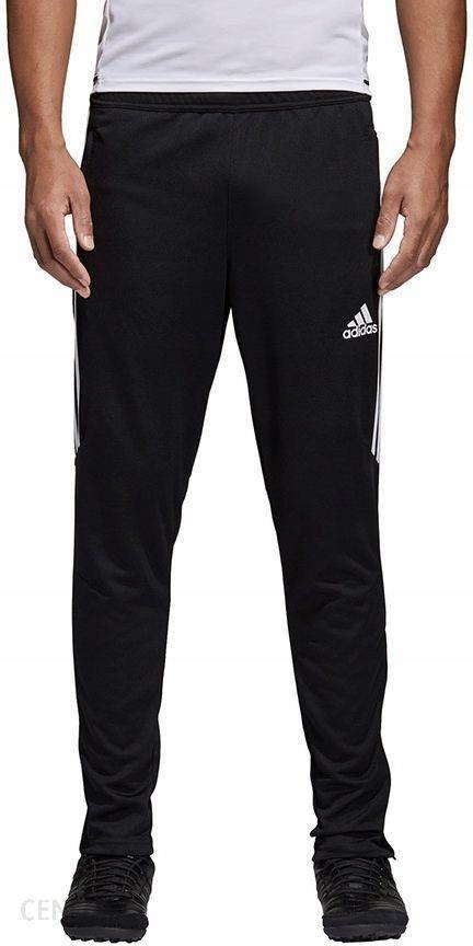 Adidas Spodnie męskie Tiro 17 dresowe r. XL BS3693 Ceny i opinie Ceneo.pl