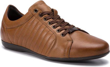 c33feba74dddf Sneakersy GINO ROSSI - MPV755-P02-8Q00-9900-0 99 - Ceny i opinie ...