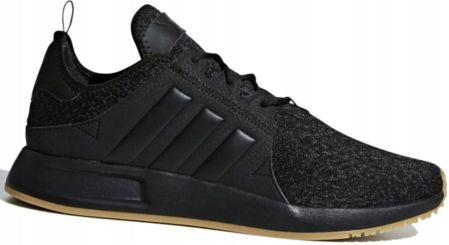 M?skie Adidas Originals X_plr B37438 black 44 Ceny i opinie Ceneo.pl